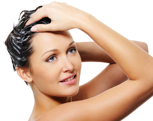 dreamstime_11243930.jpg-washing-hair