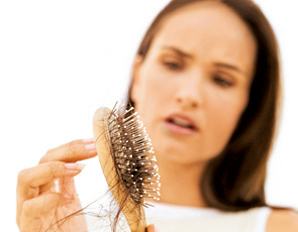 hairloss forums news
