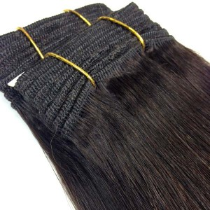 hair-extension-weft-e1385081080509