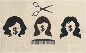 hair-salon-covervarv8-1