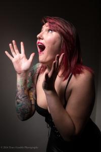 Christine Rinehart-3650